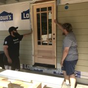 Dolan S Lumber Doors Windows 16 Photos 108 Reviews Building