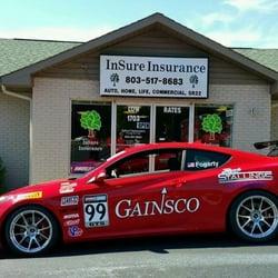 Insure Auto Insurance Phone Number