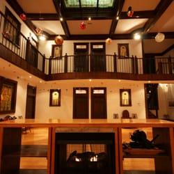 Photo Of Mcgrady Inn Charleston Il United States