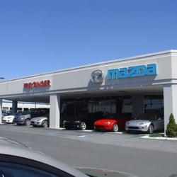 freysinger mazda car dealers 6251 carlisle pike mechanicsburg pa phone number yelp. Black Bedroom Furniture Sets. Home Design Ideas