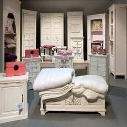fischers lagerhaus wittener str 62 64 witten nordrhein westfalen yelp. Black Bedroom Furniture Sets. Home Design Ideas