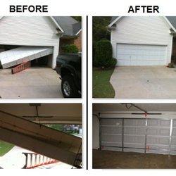 Photo Of Discount Garage Door Service   Inglewood, CA, United States