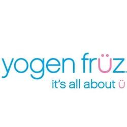 Yogen Fruz - CLOSED - Ice Cream & Frozen Yogurt - 11611 Preston Rd ...