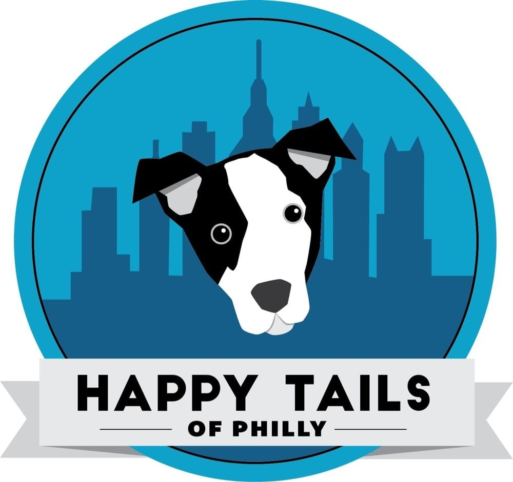 Happy Tails of Philly