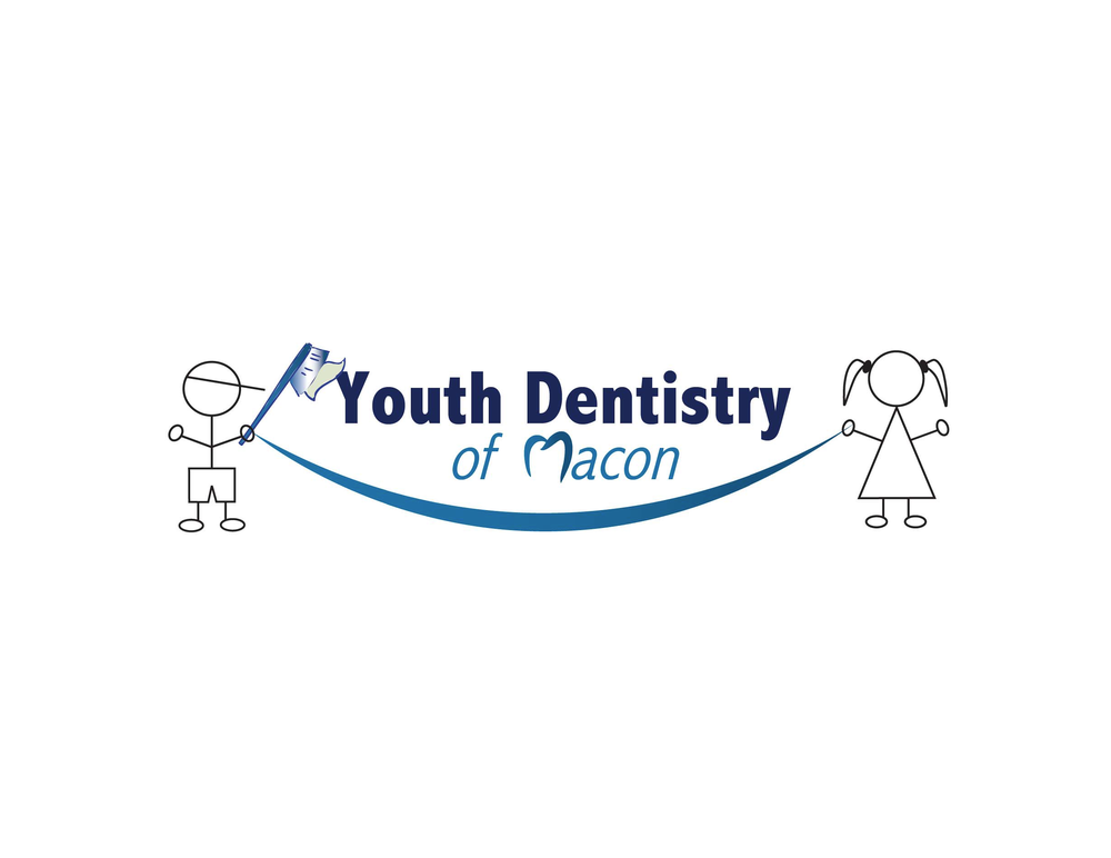 youth dentistry of macon dentiste pour enfant 1536 eisenhower pkwy macon ga tats unis. Black Bedroom Furniture Sets. Home Design Ideas