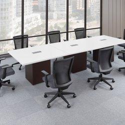 better source liquidator furniture stores 30799 weigman rd rh yelp com