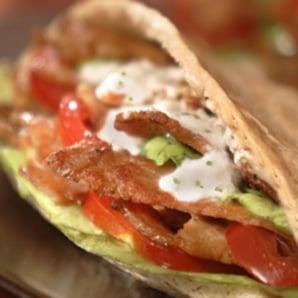 Al Basha Yaser Kebabbaro