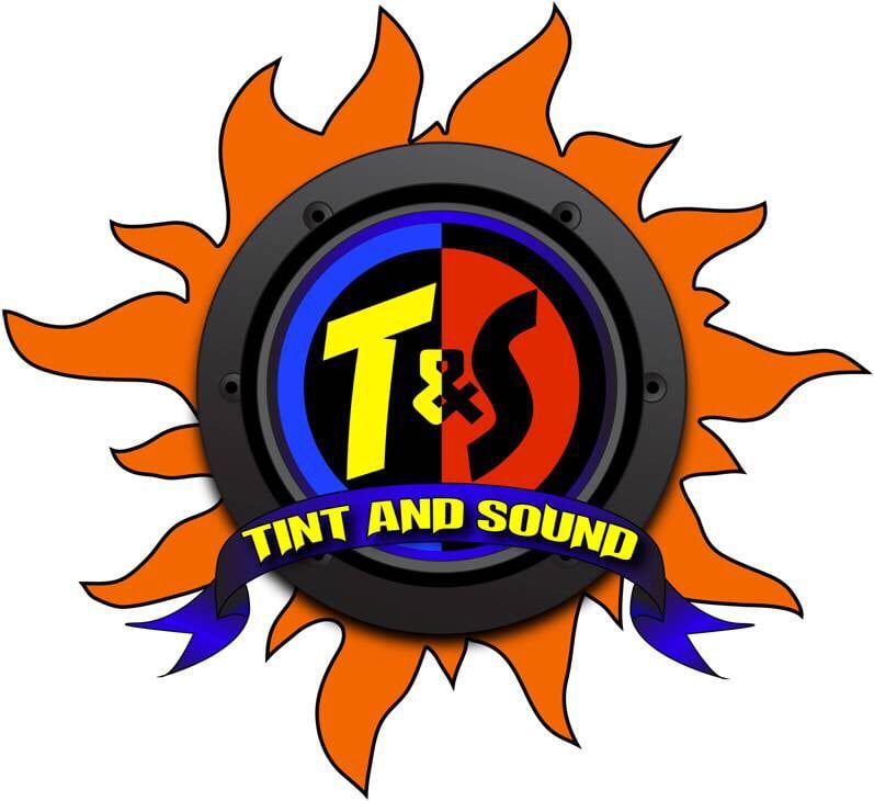 Tint and Sound Customizing: 7932 Reichs Ford Rd, Frederick, MD