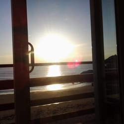 Cape Ann Motor Inn 13 Reviews Hotels 33 Rockport Rd