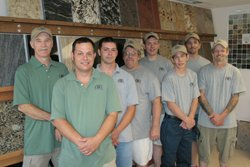 The Granite Guys: 830 Bowman Ave, Hagerstown, MD
