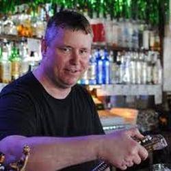 Kenosha gay bar