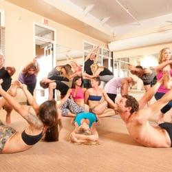 bikram yoga tempe  closed  27 photos  66 reviews  yoga