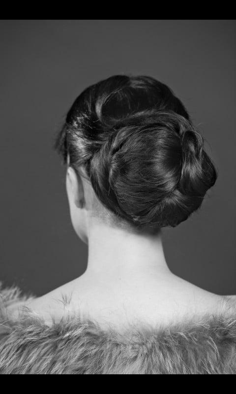 Le boudoir de sainte eulalie coiffeurs salons de - Cabinet radiologie avenue thiers bordeaux ...