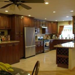 Photos For KWW Kitchen Cabinets Bath Yelp - Kww kitchen cabinets