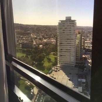 Photo Of Grand Hotel Tijuana Baja California Mexico