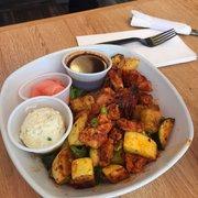 Photo Of Country Kitchen Santa Monica Ca United States