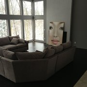 Gormans Furniture