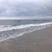 Photo Of North End Beach Virginia Va United States Beautiful