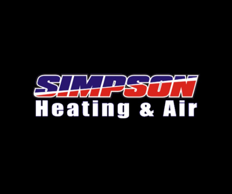 Simpson Heating & Air: 817 W High Ave, New Philadelphia, OH