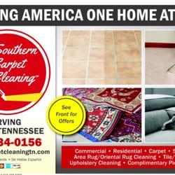 Steam Master Carpet Cleaning Clarksville Tn Carpet