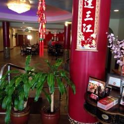 Szechwan garden 265 photos szechuan lafayette square indianapolis in reviews menu for China garden restaurant indianapolis in