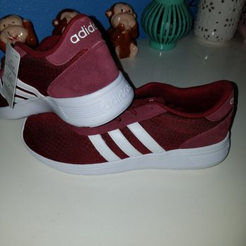 7ac1397ce9f858 Famous Footwear - 30 Photos   22 Reviews - Shoe Stores - 9163 E ...