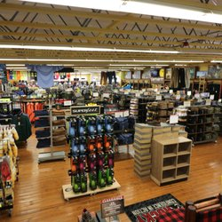 Shoe Stores In Puyallup Wa