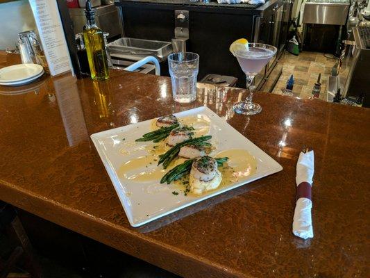 Zesta Cucina 5110 Tieton Dr Yakima Wa Restaurants Mapquest