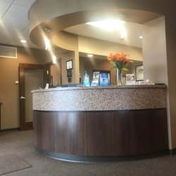Coral West Dental - 22 Photos - General Dentistry - 2575