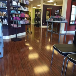 See the 6 most recommended hair stylists in Canton, OH. Honest opinions shared by friends and neighbors. Virtuoso Salon&Spa in Canton, talk to Anna, she works with shirt and thick hair Michele G. replied: Edward R. Blum Makeovers Salon and Spa in Easton. Stacy B. replied: Call Edge Hair Design. They are in Thursday's Plaza.