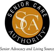 sacramento assisted living facilities essay Browse assisted living facilities in sacramento, california (ca) view results of 2 assisted living communities and 367 assisted living communities nearby, including options/amenities, photos, videos, pricing, and more.