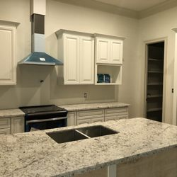 Grand Kitchen & Bath - Request a Quote - 24 Photos ...