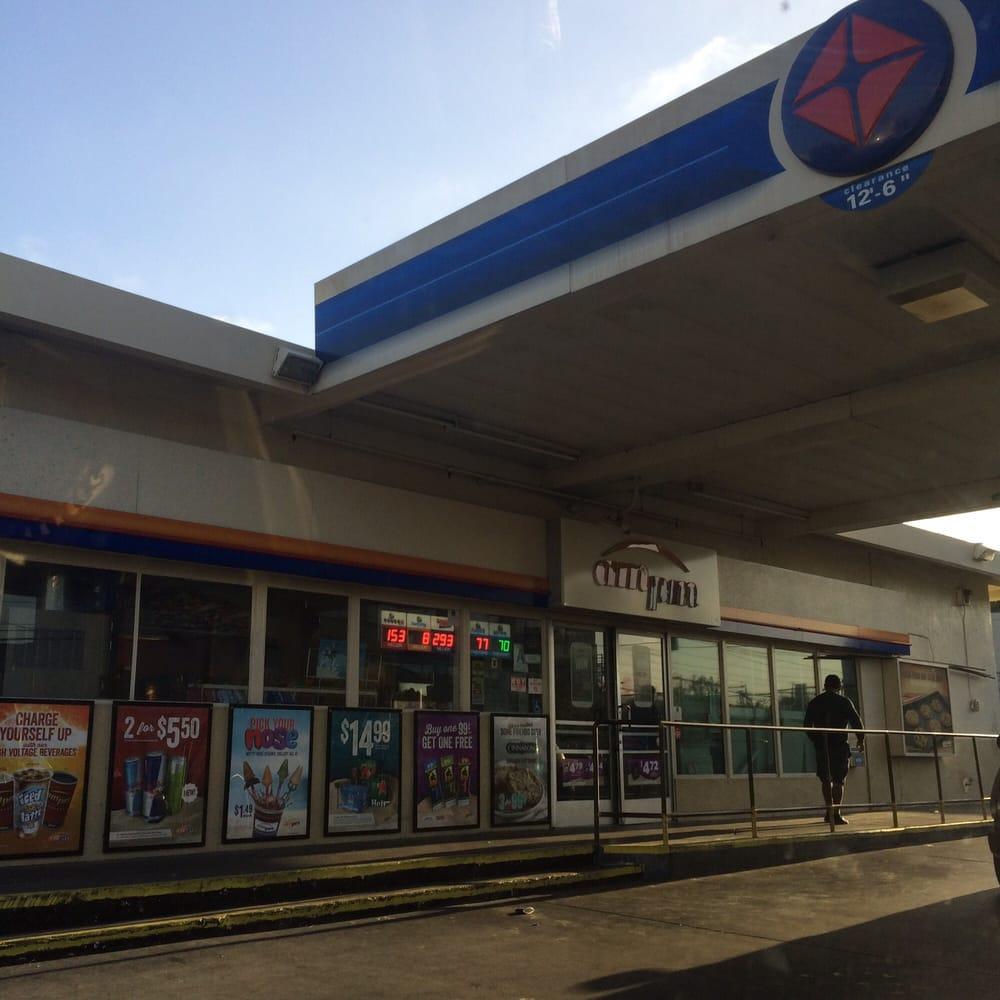 Arco Gas Station Near Me >> Arco AM-PM Mini Market - 15 Reviews - Gas Stations - 2106 ...