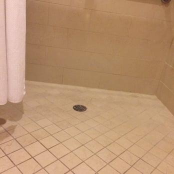Bathroom Fixtures Albuquerque crowne plaza albuquerque - 49 photos & 29 reviews - albuquerque