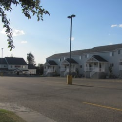Charmant Photo Of Brookside Village Apartments   Rexburg, ID, United States