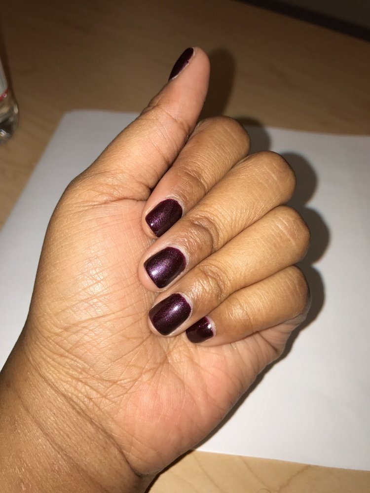 Bloom nails spa 40 reviews nail salons 901 for 901 salon prices