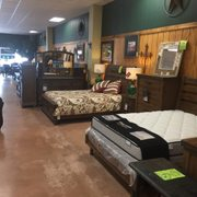 Captivating Over 30 Photo Of Designeru0027s Furniture Market   Marble Falls, TX, United  States.