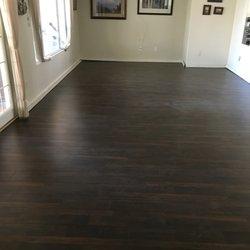 Photo Of Fullertons Floor Covering   Las Vegas, NV, United States