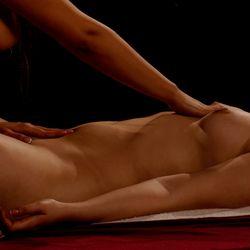 Massage erotique sur nice