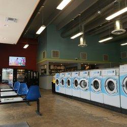 Olmos park wash fold 22 photos 68 reviews laundry services photo of olmos park wash fold san antonio tx united states solutioingenieria Choice Image