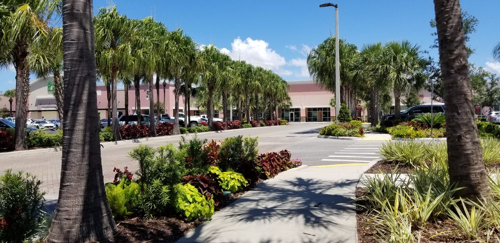 Photo of Westcoast Landscape & Lawns - Pinellas Park, FL, United States - Photos For Westcoast Landscape & Lawns - Yelp