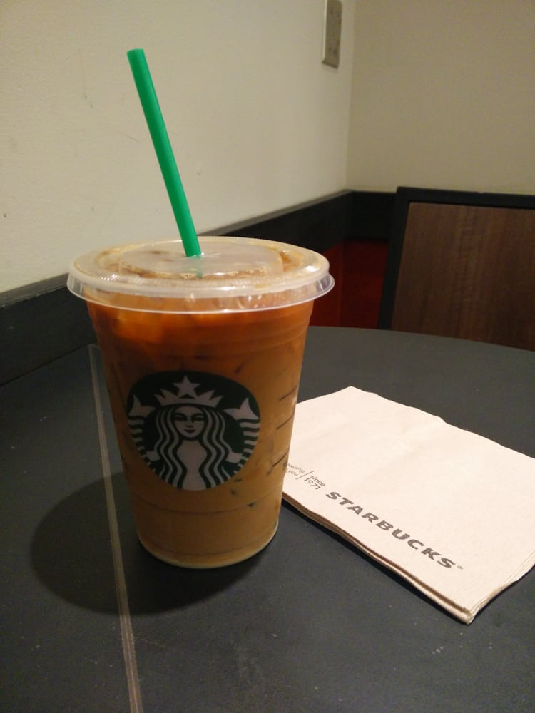 Starbucks: 15150 Cedar Ave, Apple Valley, MN