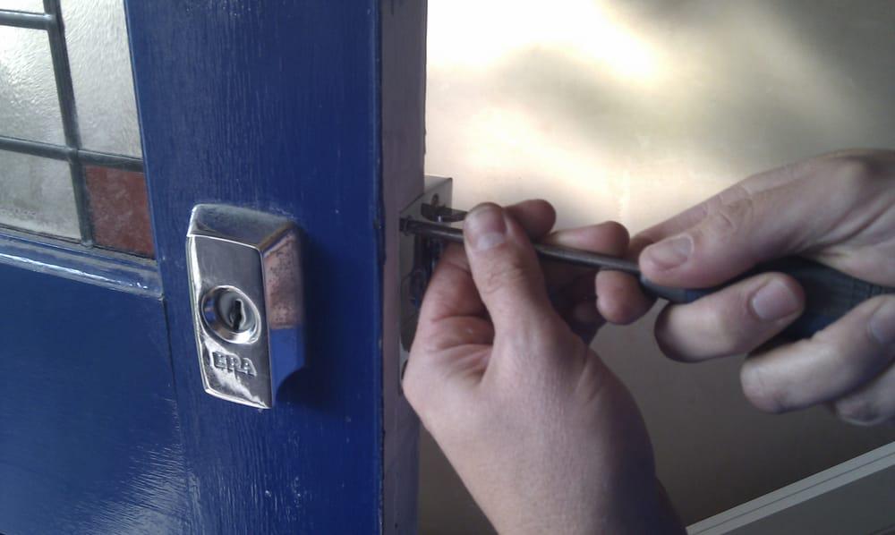 Lockamerica/lockdoctor