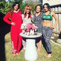 Victoria's Secret - 15 fotos y 43 reseñas - Lencería - 324 Horton ... b61b91caa449