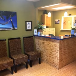 Physicians Weight Clinic Weight Loss Centers 1826 W Kettleman Ln