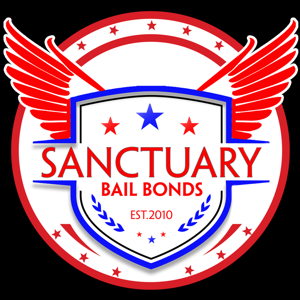 Sanctuary Bail Bonds: 337 N 4th Ave, Phoenix, AZ