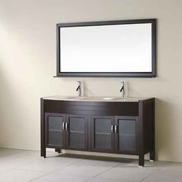photo of ultimate kitchen bath knoxville tn united states bathroom vanities