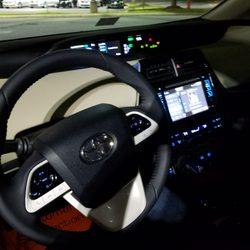 Ourisman Toyota Chantilly >> Ourisman Chantilly Toyota Scion 15 Photos 156 Reviews Car