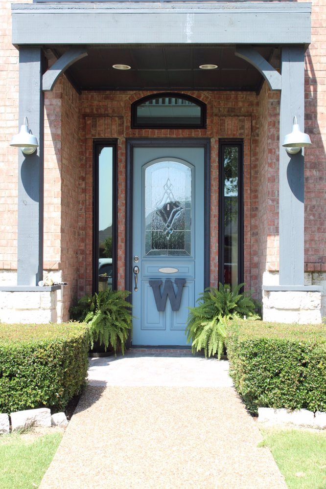 Ecoview Windows Doors Of Dallas Fort Worth Gift Card