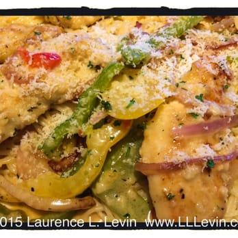 Photo Of Olive Garden Italian Restaurant   Vernon Hills, IL, United States.  Chicken